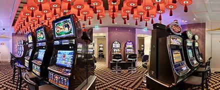 360 grad casino