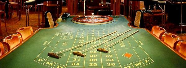 österreich online casino gaming pc erstellen