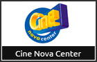 cine nova center wiener neustadt