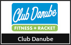 club danube