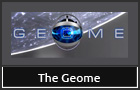 the geome