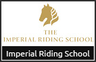 imperial riding school