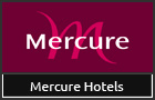 mercure hotels