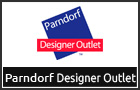 outlet center parndorf