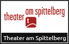 theater spittelberg