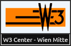 w3 center wien mitte